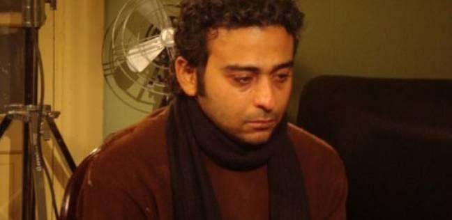 أحمد عزمي