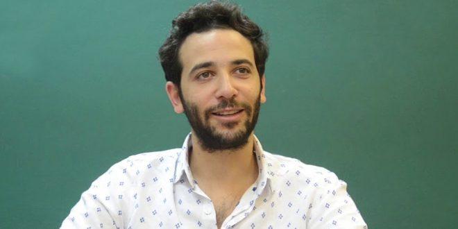 كريم قاسم