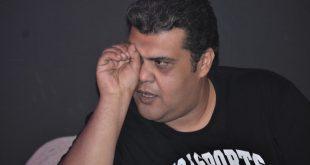 أحمد فتحي