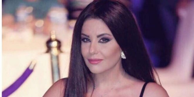 تصريحات دانا حمدان