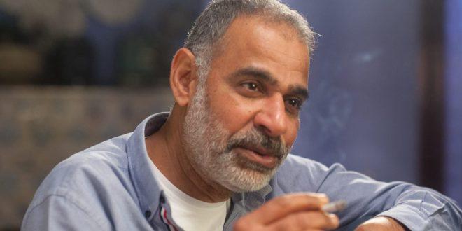 تصريحات محمود البزاوي