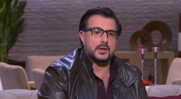 كريم أبو زيد