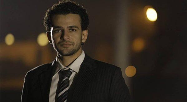 محمود إمام