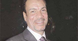 وائل إحسان